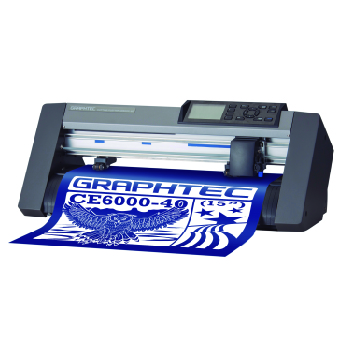 Graphtec CE6000-40E