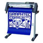 Graphtec-CE6000-60ES
