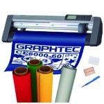 Graphtec-CE6000-60E