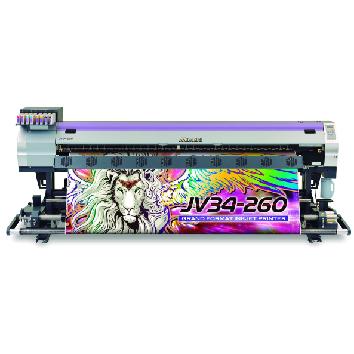 Mimaki-JV34-260