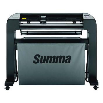 Summa-S2-Class-S2T75-2E