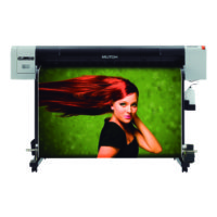 Mutoh-ValueJet-1324
