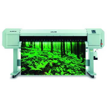Mutoh-ValueJet-1624