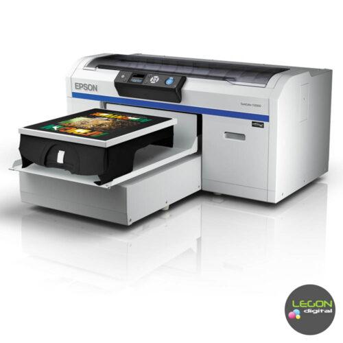 epson surecolor sc f2000 01 500x500 - Epson SureColor SC‑F2000