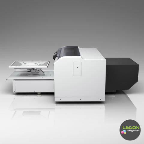 epson surecolor sc f2000 05 - Epson SureColor SC‑F2000