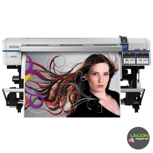 epson surecolor sc s50600 01 500x500 - Epson SureColor SC-S50600