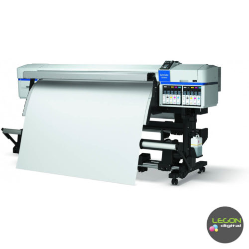 epson surecolor sc s50600 02 500x500 - Epson SureColor SC-S50600