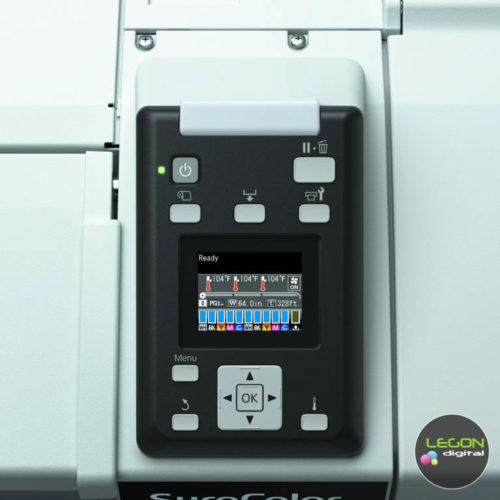 epson surecolor sc s50600 03 500x500 - Epson SureColor SC-S50600