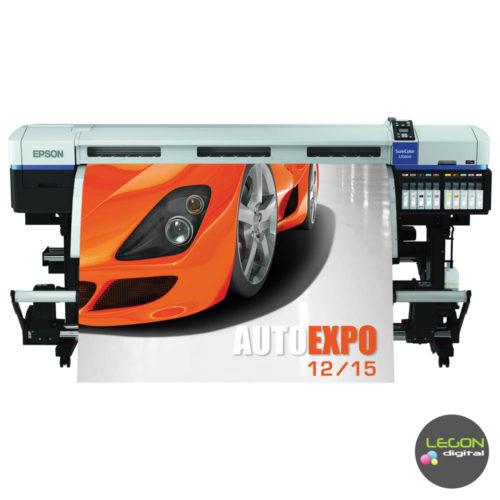 epson surecolor sc s70600 01 500x500 - Epson SureColor SC-S70600