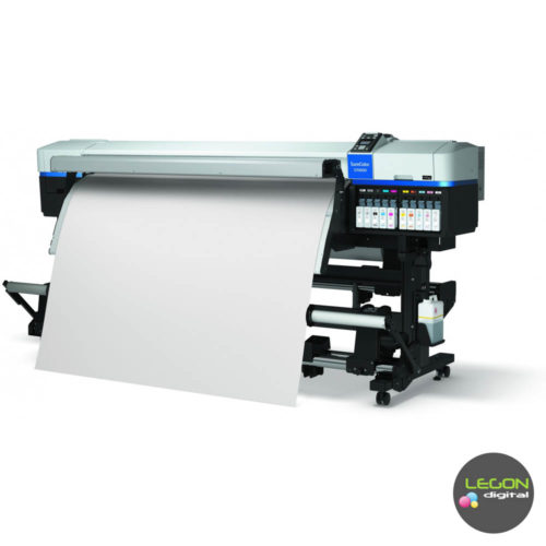 epson surecolor sc s70600 02 500x500 - Epson SureColor SC-S70600