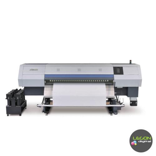 mimaki ts500 1800 01 500x500 - Mimaki TS500-1800