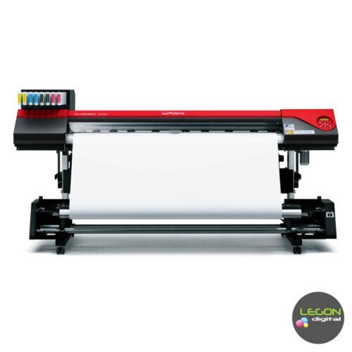 roland versaexpress rf 640 05 500x500 - Roland VersaEXPRESS RF-640
