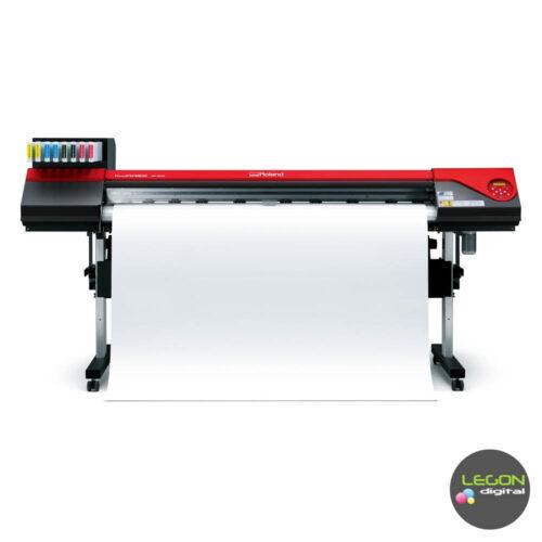 roland versaexpress rf 640 07 500x500 - Roland VersaEXPRESS RF-640