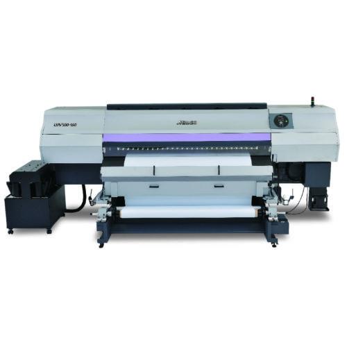 Mimaki-UJV500-160