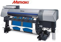 Mimaki TS5-1600AMF