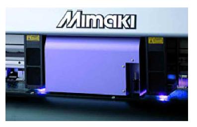 Mimaki UJV-160