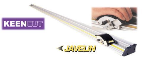 Keencut Javelin