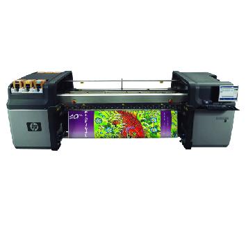 HP-Scitex-LX600