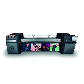 HP-Scitex-LX850