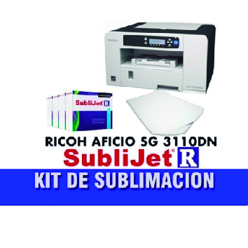 Kit-Ricoh-SG3110DN-tintas-100-hojas-A4