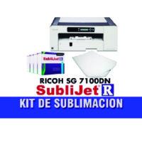 Kit-Ricoh-SG7100DN-tintas-100-hojas-A4