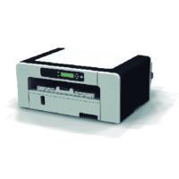 Ricoh-SG-7100DN