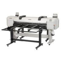 Mutoh-ValueJet-VJ-1617H