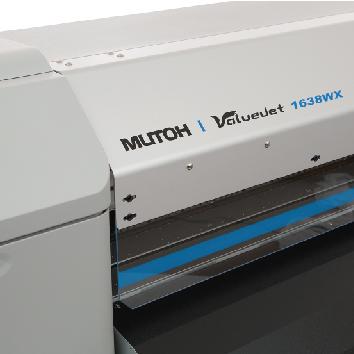 Mutoh-ValueJet-VJ-1638WX