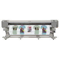Mutoh-ValueJet-VJ-2638