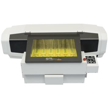 Mutoh-ValueJet-VJ-426