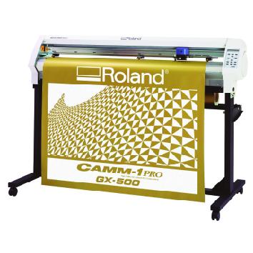 Roland-GX-500