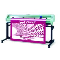 Roland-GX-640