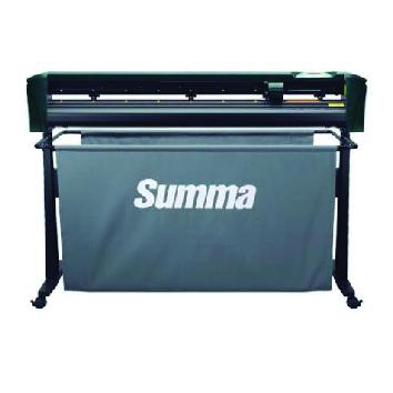 Summa-Cut-D120R-2E