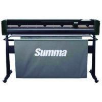 Summa-Cut-D140R-2E