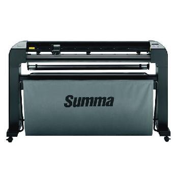 Summa-S2-Class-S2D160-2E