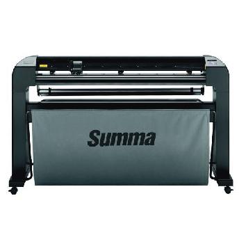 Summa-S-Class S2TC140-2E