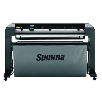 Summa-S-Class-S2TC160-2E