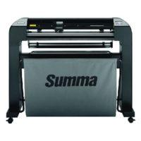 Summa-S-Class-S2TC75-2E