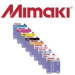 mimaki_ss21
