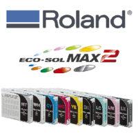 eco-sol MAX 2
