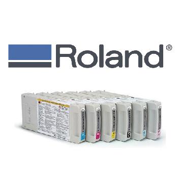 Tinta Roland original ecoXtreme AI-3