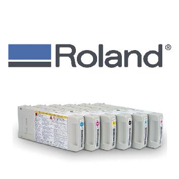 Tinta Roland original EcoXtreme LT AI-4