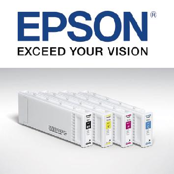Cartucho original Epson SC-30600