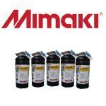 tinta-original-mimaki-lus-150