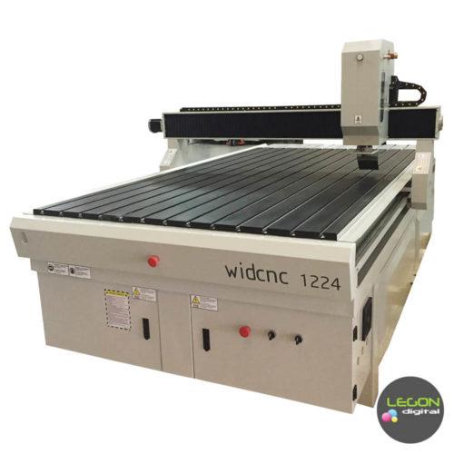widcnc 1224 01 500x500 - Widcnc 1224