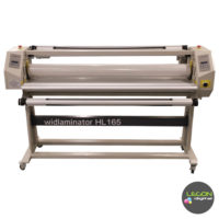 widlaminator hl165 01 200x200 - Encapsuladora económica HL165