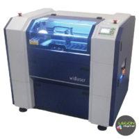 widlaser ls40b 01 200x200 - Widlaser LS40B