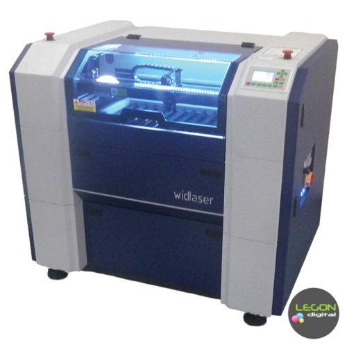 widlaser ls40b 01 500x500 - Widlaser LS40B