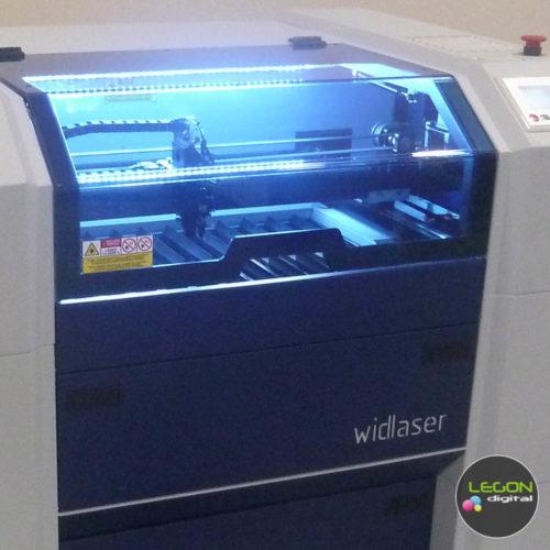 widlaser ls40b 02 500x500 - Widlaser LS40B