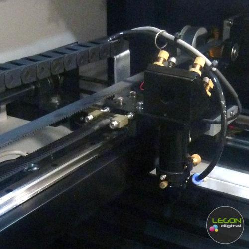 widlaser ls40b 06 500x500 - Widlaser LS40B